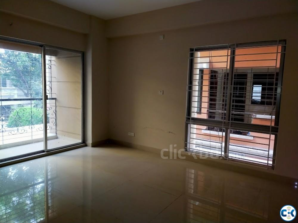 Brand New Beautiful Apartment For Rent Banani | ClickBD large image 2
