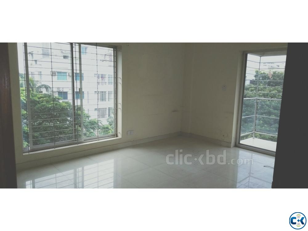 2200sft Office Space For Rent Banani | ClickBD large image 0