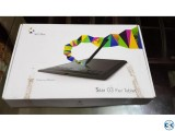 Graphics Tablet XP-Pen Star 03 for sale