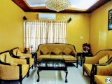 TO-LET-Beautiful Apartment For Rent Banani
