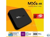 Android TV Box Smart TV Box Best Price Android TV Box