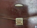 Crossbody bag Pierre cardin