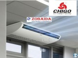 New Year Offer 2020 Chigo 5.0Ton Ceiling Type Big Sales