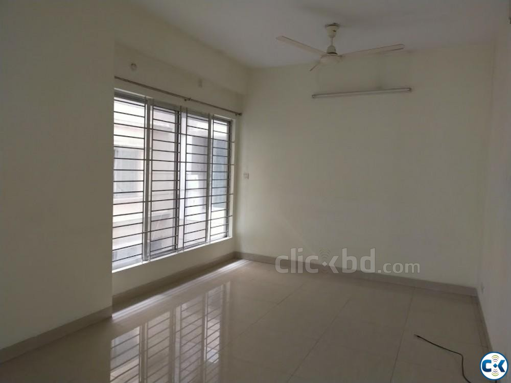 Exclusive Apartment For Rent Banani | ClickBD large image 2