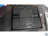 Blackberry Gold 9900