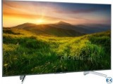 Sony Bravia 85 X9000F 4K HDR Android TV New Year Offer 2020