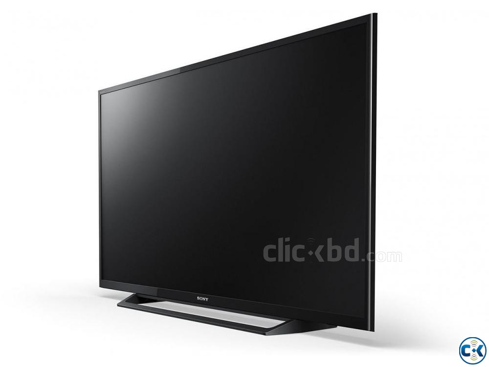 Sony Bravia R352E 40 Inch USB Playback Full HD Television | ClickBD large image 1