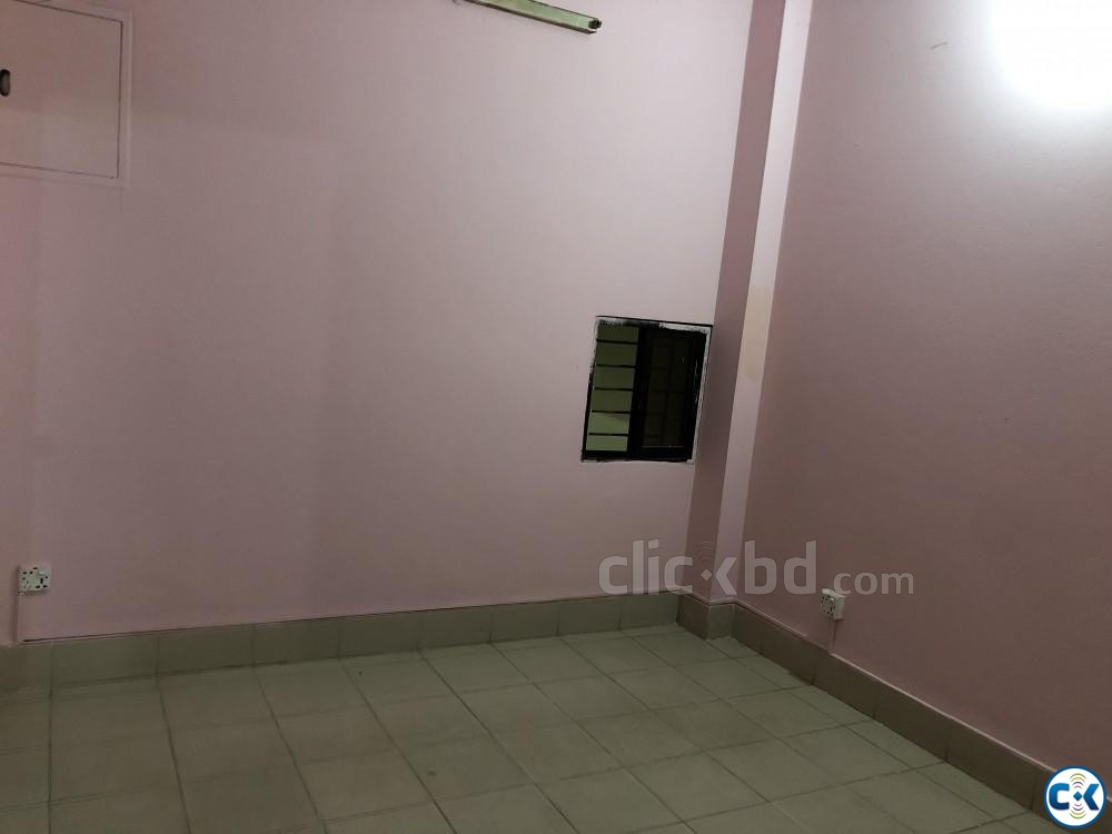 Commercial space rent in Mirpur 6 | ClickBD large image 1
