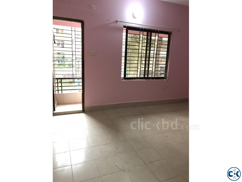 Commercial space rent in Mirpur 6 | ClickBD large image 3