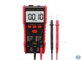 Small image 1 of 5 for Digital Multi-meter NCV Voltmeter Ammeter In Bangladesh | ClickBD