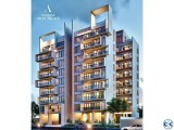 4 BHK apartments Dhaka Sanmar Properties ltd.
