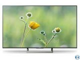 New yr off Samsung M5100 40 Inch wi-fi youtube Smart LED TV