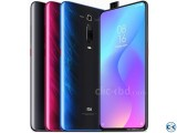 Xiaomi Mi 9T 128GB Black Blue 6GB RAM