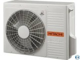 High Quality Hitachi 1.5 Ton Split Type AC BTU-18000