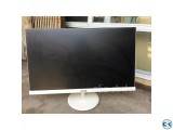 asus 27 inch monitor vc279