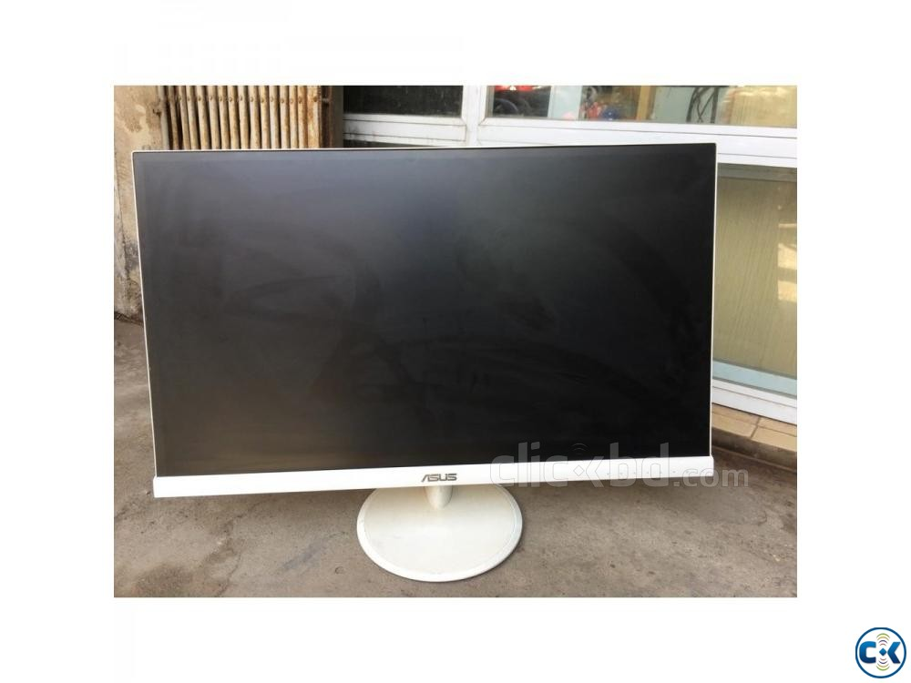 asus 27 inch monitor vc279 | ClickBD large image 0