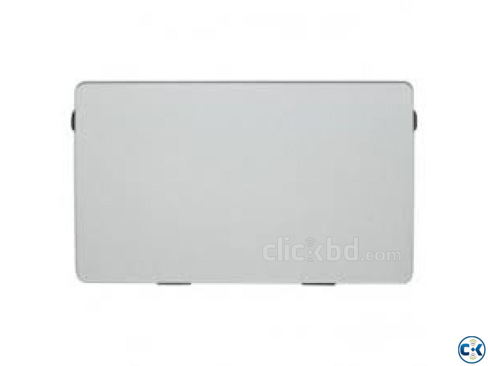 MacBook Air 13 Mid 2011 Trackpad | ClickBD large image 0