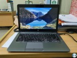Hp elitebook G1 touch