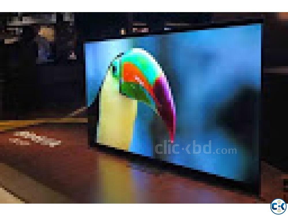 Sony Bravia 55 Inch A8F Android Superslim OLED TV | ClickBD large image 0
