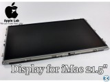Display for iMac 21.5 A1418