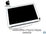 MacBook Air 11 2011 Display Assembly