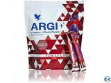 Forever Living Argi Food Suppliment at Low Prices
