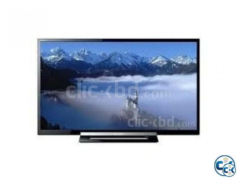 New Samsung N5300 32 Full HD True-to-Life Picture Smart HDTV | ClickBD large image 0
