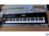 ROLAND XPS-10 Keyboard Brand New