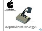 MagSafe board for A1398