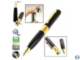 Spy Video Pen Camera 16GB