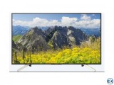 Sony Bravia KD-65X7000F 65Inch 4K Smart TV PRICE IN BD