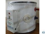 Electric Water Heater Geyser 10 Gallon 45 Liters