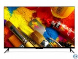 Sony China 40 Inch Full HD Widescreen HDMI Smart Television