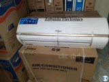 Big Price Offer SUPER General 2.0 Ton Split AC BTU 24000