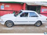 Toyota carina myroad for sale