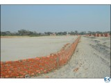 Maxwell Western City land Project
