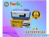 Powercell IPS price list