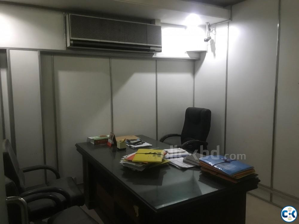 2800 square foot office for rent | ClickBD large image 2