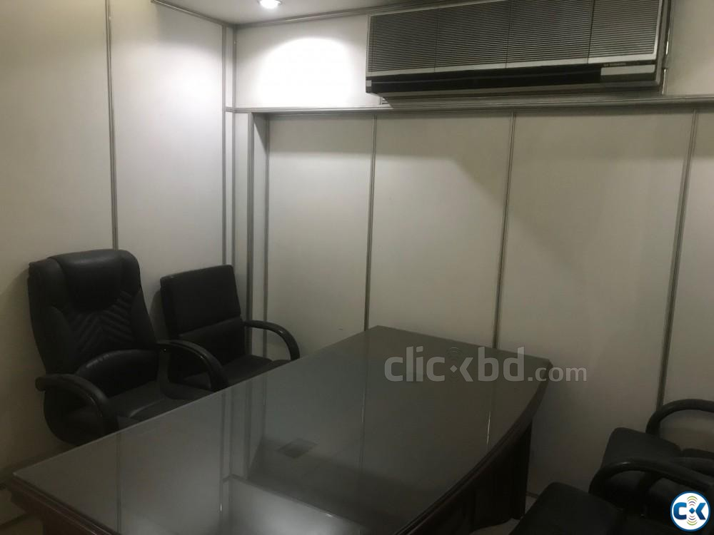 2800 square foot office for rent | ClickBD large image 3
