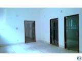3000 Sft. 4 Bed 4 bath office Rent DOHS Banani