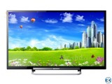 China LED TV screen wi-fi 32 INCH New Price Offer