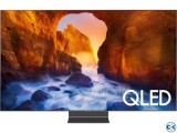 65Q60R INCH QLED 4K UHD SMART TV Lowest Market Competition