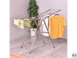 Foldable Clothes Dryer Rack Portable Folding Clothes Dryin