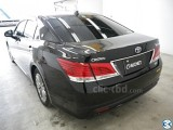 Toyota Crown 2015 Reconditioned Pre Order