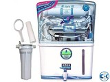 Aqua Grand Plus RO UF UV TDS Controller Water Purifier Pump