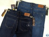 Jeans Wholesale in Bangladesh
