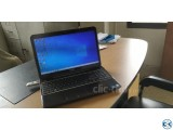 Dell Inspiron N5110 i5-2450M 2.5GHz 4GB DDR3 RAM 500GB HDD