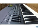 Roland XP-80 Japan with Hard Case Brand New