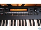 Roland XP-30 Brand New Made in Japan