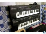Roland XP-30 Brand New Made in Japan 01748801006